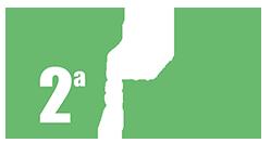 UNASO Logo